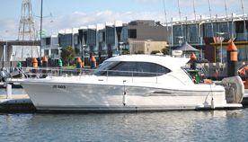 general luxury cruiser 1_01a