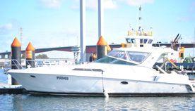 general luxury cruiser 2 01a