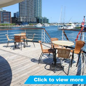 Boat Cruises Gallery - Boats