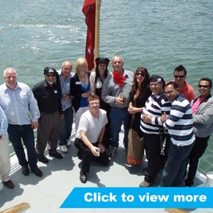 Boat Cruises Gallery - General Functions