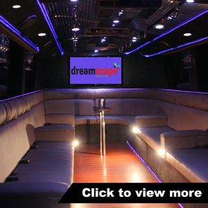 Nightclub Gallery - Vehicles